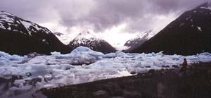 portage_icebergs